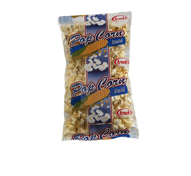 Ref-9475---Pop-corn-sale-50-g-26.06.09